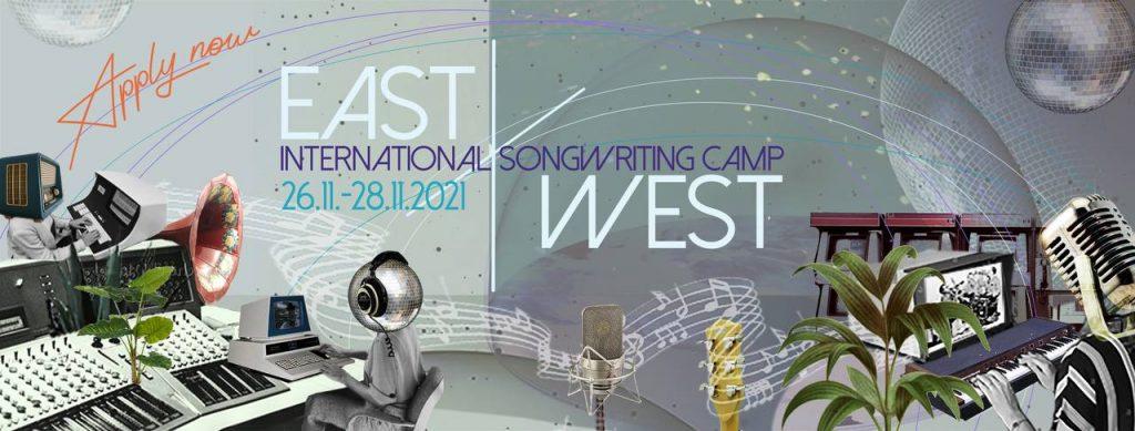 EASTxWEST-InternationalSongwritingCamp-Header