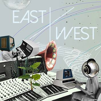 EASTxWEST International Songwriting Camp